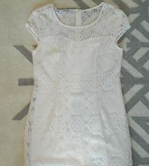 T&T nyári ruha