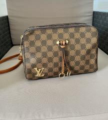 Louis Vuitton táska (új)