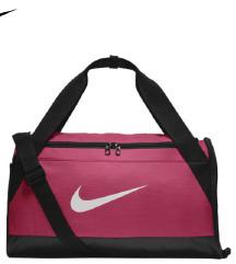 Új Nike Sporttáska