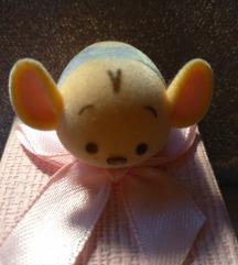 Tsum Tsum Disney figura