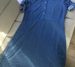 💙 Amnesia új ruha! 💙