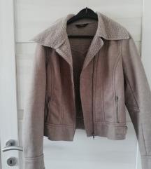 Őszi kabát
