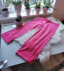 Juicy Couture plüss melegítő nadrág L 💞