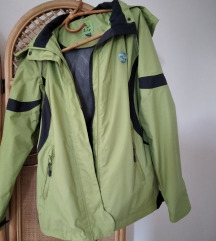 40-42 Tcm női őszi kabát