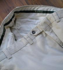 Ralph Lauren férfi nadrág 38/30 (56)