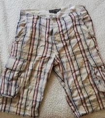 H&M férfi rövidnadrág