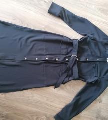 H&M cimkés ruha alkuképes!