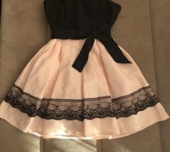Gyönyörű ruha