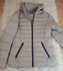 Charles Vögele kabát