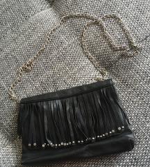 H&M láncos táska