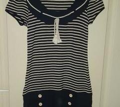 Promod tengerész ruha
