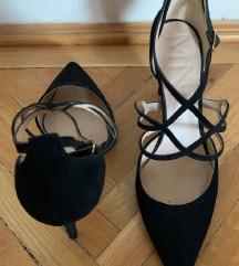 MNG cipő