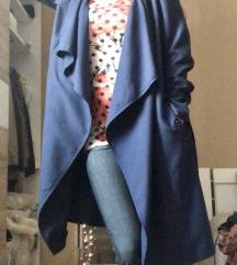 Vero moda kabát