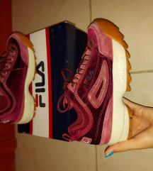 Divatos cipő a hétköznapokra