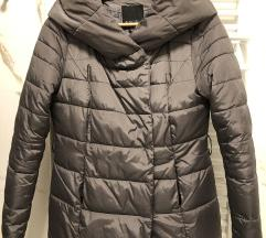 AMISU női 34-es kabát