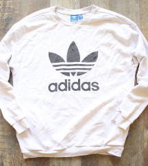 ' Adidas Originals ' női felső, L-es méretben