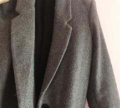 AKCIÓ! Zara kabát