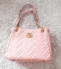 Gucci GG Marmont táska