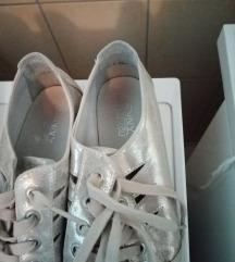 nike ara ccc Gant 38 cipőcsomag