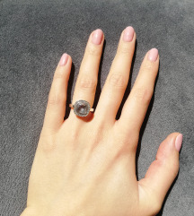 Thomas Sabo gyűrű