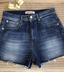 Tommy Jeans short 28
