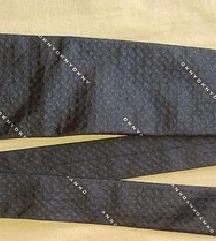 Kiváló állapotú DKNY nyakkendő