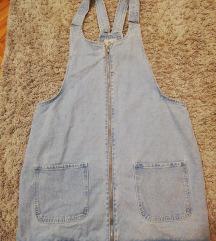 Farmer ruha