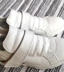 Diesel S-Studdzer sneakers