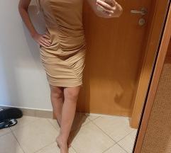 Új alkalmi ruha