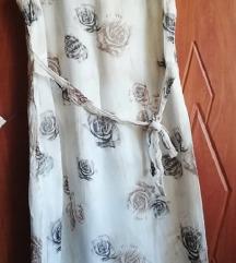 Tuzzi női ruha
