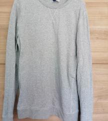 Ffi pulóver h&m