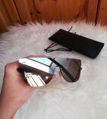 Új ASOS Mirror Sunglasses