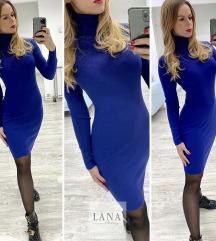 Lana ruha