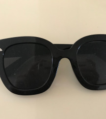 Gucci stílusú napszemüveg