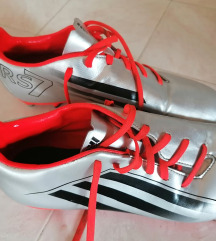 Adidas RS 7 férfi stoplis cipő 46 os