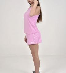 NIKE new fitness skirt