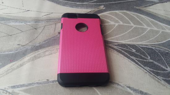 IPhone 6s ütésálló tok -