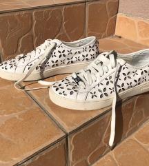 Michael Kors feher Keaton Sneakers