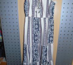 C&A 36-os nyári ruha