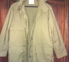 Mango kabát