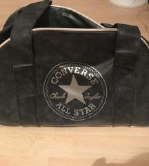 Converse táska
