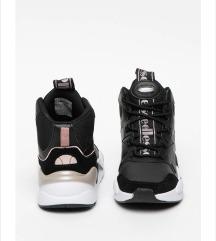 Ellesse 37-es sneakers
