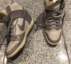 Nike cipő 38