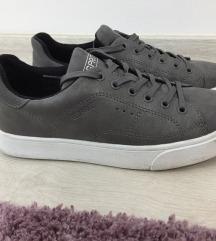 ESPRIT átmeneti cipő  37-38