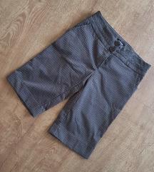 Orsay 34-es méretű elegáns short