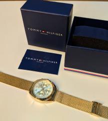 Tommy Hilfiger női óra eredeti új