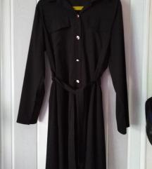 Fekete ing ruha