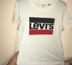 Levi's póló