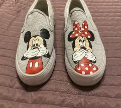 mickey egeres slip on