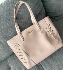 Guess puder handbag - eredeti